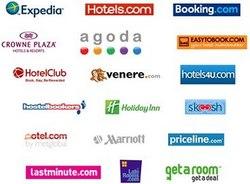 aviaPanda hotel providers